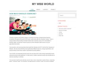 mywbb-world.com