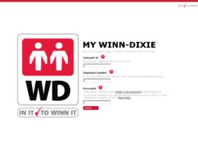 mywdsite.com