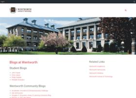 myweb.wit.edu
