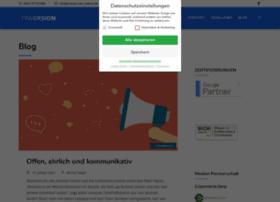 mywebcheck.de
