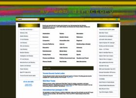 mywebdirectory.com.ar