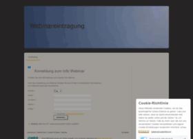 mywebinar.jimdo.com