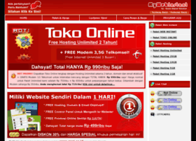 mywebinstant.com