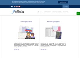 myweblog.se