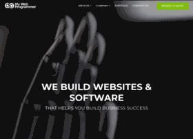 mywebprogrammer.com
