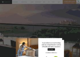 mywebreservations.com