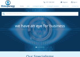 mywebsearch.co.uk