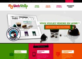 mywebshop.org