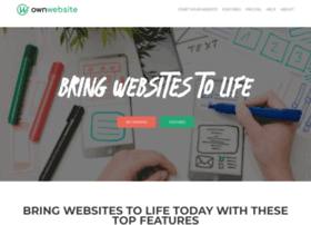 mywebsite.com
