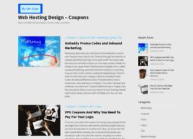 mywebsitedesign.info