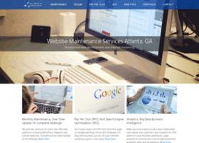 mywebsitemaintenance.net