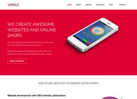 mywebsitevalue.info