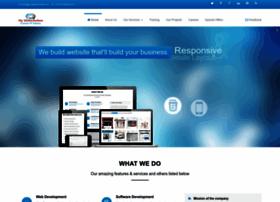 mywebsolution.co.in