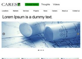 mywebtestsite.co.uk