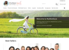 myweddeal.com