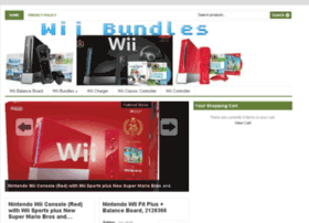 mywiibundle.co.uk
