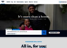 mywindermere.com