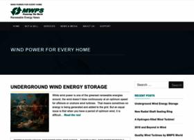 mywindpowersystem.com