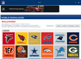 mywireless.nfl.com