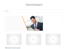 myworkspace.co.in