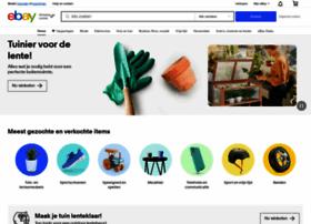 myworld.ebay.nl