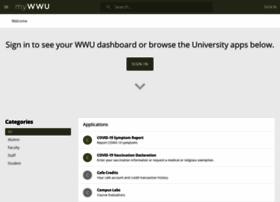 mywwu.wallawalla.edu