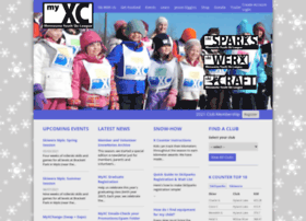 myxc.org