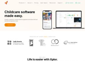 myxplor.com
