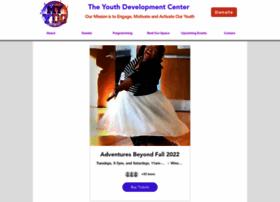 myydc.org