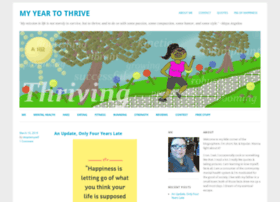 myyeartothrive.wordpress.com