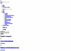 myyellowlocal.com