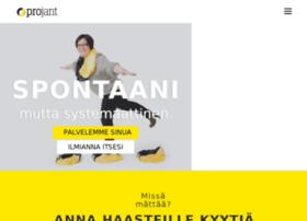 myyntivalmentaja.fi