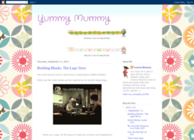 myyummymummy.blogspot.com