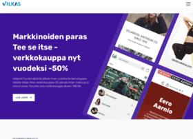 myyverkossa.fi