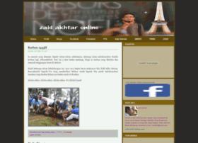 myzaidakhtar.blogspot.com