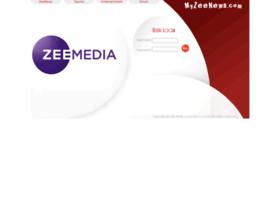 myzeenews.com