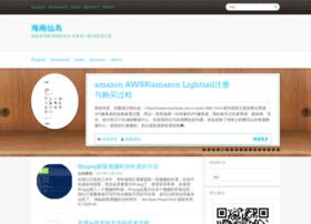 myzhenai.com.cn