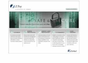myzpay.com
