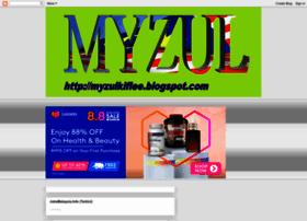 myzulkiflee.blogspot.com