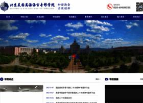 myzx.com.cn
