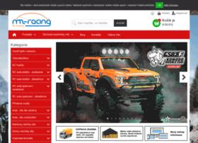mz-racing.net
