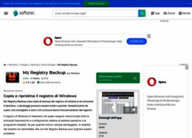 mz-registry-backup.softonic.it
