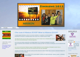 mz013.blogspot.com