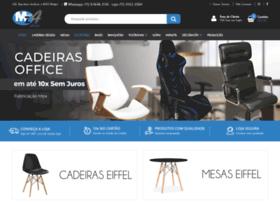 mz4design.com.br