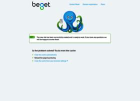 mzaem.ru