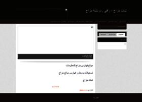 mzaj12.blogspot.com