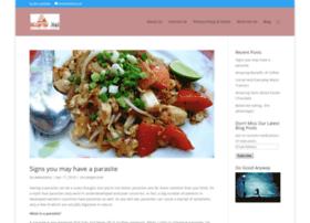 mzansi.net