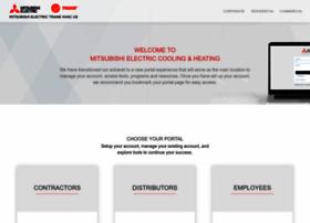 mzcms.mehvac.com