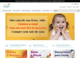 mzdecoracoes.com.br