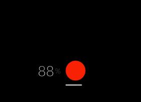 mzid.com.br